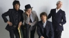 The Rolling Stones sărbătoreşte 50 de ani prin lansarea unui album de fotografii