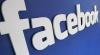 Facebook pierde prieteni pe bursă. Valoarea reţelei sociale a scăzut la 93 miliarde de dolari
