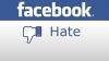 A apărut aplicaţia prin care îţi declari duşmanii pe Facebook!