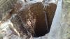 Doi moldoveni au murit în timp ce săpau o fântână