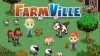 Cum afectează Facebook mutarea FarmVille pe alte platforme