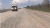 Reconstrucţia şoselei Rezina-Orhei-Călăraşi ar putea fi reluată. Autorităţile caută un nou antreprenor