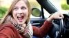 Cele mai bine vândute mărci de maşini pentru femei