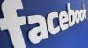 Reţeaua de socializare Facebook, inaccesibilă în mai multe ţări din Europa