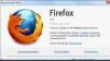 Firefox 11 este gata de download