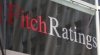Agenţia Fitch avertizează: Marea Britanie riscă să fie retrogradată