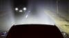 Opel revoluţionează iluminarea pe timp de noapte: faza lungă este standard şi adaptivă FOTO/VIDEO