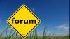 Forumul economic de la Bălţi şi-a început activitatea