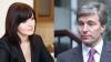 Eugen Carpov şi Nina Ştanski se întâlnesc astăzi la sediul Misiunii OSCE de la Chişinău