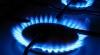 Moldova va plăti mai puţin pentru gazele ruseşti