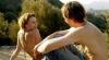 9 motive pentru care îi este teamă unui bărbat să se implice într-o relaţie