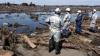 Catastrofele din 2011 au provocat pagube de 380 de miliarde de dolari