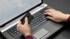 Avertisment: Un troian de ebanking va fura bani pornind de la un website infectat