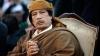 Italienii au confiscat bunuri de 1,1 miliarde de euro ale familiei Gaddafi