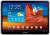 Un Galaxy Tab cu ecran mai bun decât noul iPad ar putea fi lansat în aprilie
