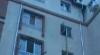 Student moldovean, bătut într-un cămin din Bacău: Pentru a scăpa, acesta a ameninţat că se va arunca pe fereastră