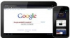 Google Assistant, ajutor de nădejde pentru utilizatorii Android