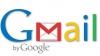 Un nou serviciu pentru utilizatorii Gmail