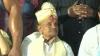 Mister Univers, indianul Monojar Aich, a împlinit 100 de ani