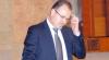 Godea s-a lăsat convins de AIE. Va vota pentru şeful statului
