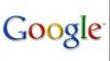 Cât de mult plăteşte Google pentru a fi motorul de căutare de pe iPhone, iPad şi Macbook