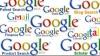 Google este acuzat că a spionat iPhone-urile utilizatorilor