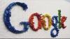 """Google va face o """"schimbare esenţială"""" în următoarele luni"""