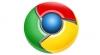 Google Chrome, cel mai utilizat browser web pentru o zi