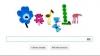 Google sărbătorește echinocțiul de primăvară