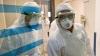 Gripa porcină revine: 12 persoane au decedat, iar alte 130 au fost infectate cu virusului A (H1N1)