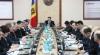 Miniştrii nu se tem de evaluarea lui Filat VIDEO