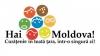 """Nicolae Timofti către participanţii proiectului """"Hai Moldova!"""": Vă mulţumesc că respectaţi prevederile Constituţiei"""