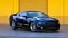 Shelby 1000 - cel mai puternic Mustang din istorie FOTO