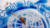Horoscopul pentru 7 martie