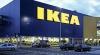 """""""IKEA ar fi dat mită pentru a obţine dosarele angajaţilor"""""""