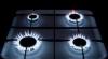 Şase persoane din Capitală, printre care şi doi copii, s-au intoxicat cu gaze naturale