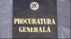 Procurorii nu vor să fie excluşi din procesul civil. Efrim: Să se concetreze pe justiţia penală