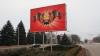 Chişinăul, îngrijorat de afirmaţiile liderilor de la Tiraspol referitoare la viitorul regiunii