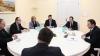Belgia dă asigurări că va spori volumul de investiţii în Moldova