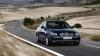 BMW recheamă 1,3 milioane de vehicule, pentru o problemă la baterii