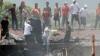 13 oameni au murit în urma unui incendiu produs la o închisoare din Honduras