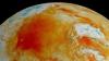 Descoperirea care ar putea demonstra că încălzirea globală nu este produsă de om