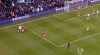 Paris Saint Germain a revenit pe primul loc în campionatul francez