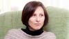 """Angela Sîrbu despre reformarea """"Moldova 1"""": Cei care puneau beţe în roate erau mângâiaţi pe cap"""