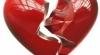 Cum să treci peste o mare dezamăgire în dragoste
