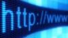 China restricţionează utilizarea principalelor servicii de microblogging