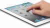 Apple amână livrarea tabletelor iPad precomandate online