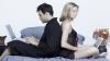 Internetul, mai atractiv decât sexul? Da, pentru unul din cinci americani!