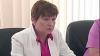A fost reţinut fostul bancher şef al Transnistriei, Oksana Ionova