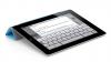 Noul iPad scrie după dictare